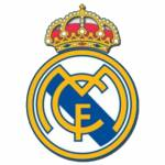 Real Madrid Fans Profile Picture