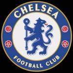 Chelsea FC Fans Profile Picture