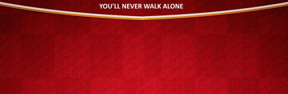 Liverpool FC Fans Cover Image