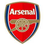 Arsenal FC Fans Profile Picture
