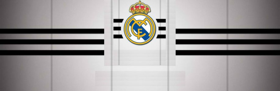 Real Madrid Fans Cover Image