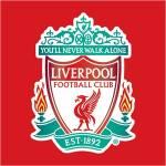 Liverpool FC Fans Profile Picture