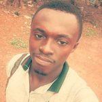 Samuel Appiah Danquah Profile Picture