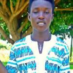 Boahen Christian Profile Picture
