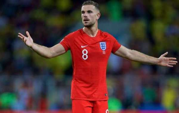 Henderson Blasts Bulgaria Boss For Denying Racist Chants