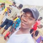 Bright Owusu Profile Picture