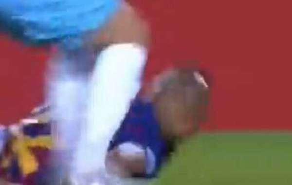 Vidal Can Do Anything