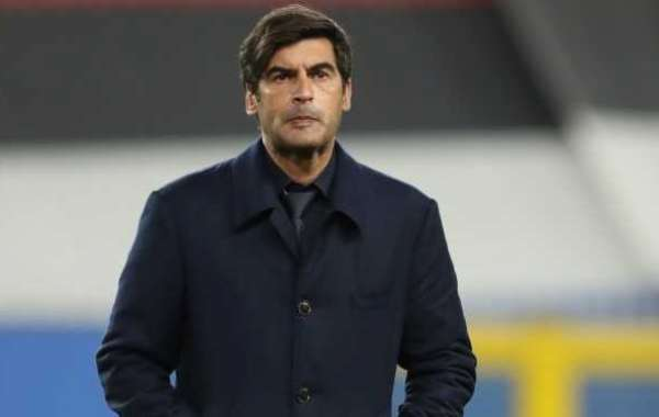 Fonseca Reveals Reasons For Failed Tottenham Hotspurs Move