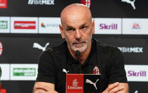Pioli 'Appreciates' AC Milan After Latest Victory Over Torino